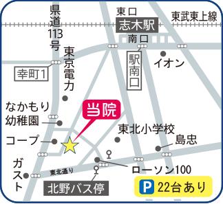 mini_map