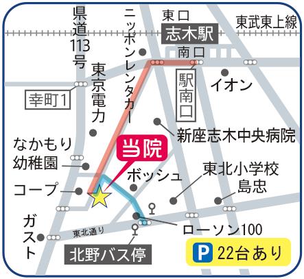 ishimoto-map